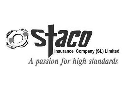 Staco Insurance